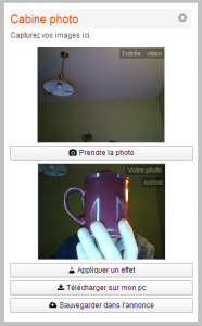 snap_capture