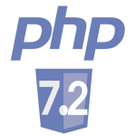 php72