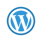 WordPress-512