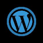 WordPress-512