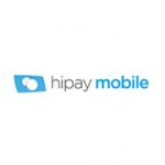hipaymob_logo_big
