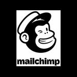 mailchimp-logo-1