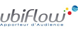 ubiflow-logo