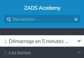 zads-academy