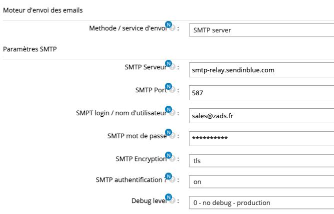 admin-smtp-set